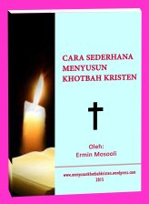 ebook - cover 2r - 4